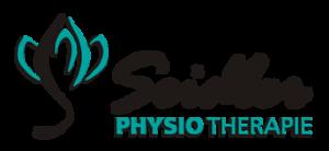 Praxis für Physiotherapie Seidler